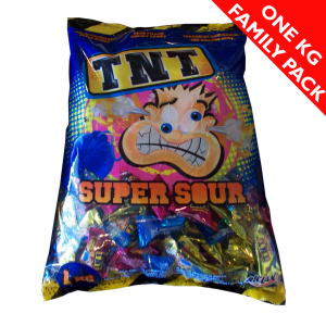 TNTs-tongue-painter-1kg