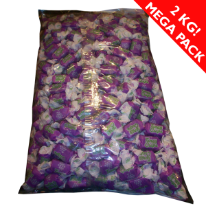tangy-grape-2kg-bulk