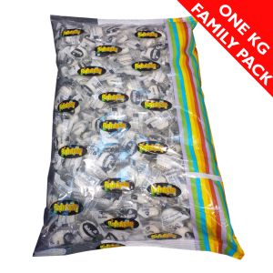 wrapped-mints-1kg