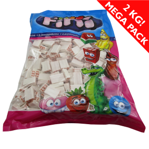 fini-white-bricks-2kg