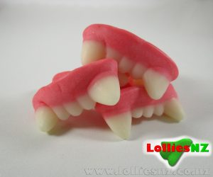 sl-teeth-lollies-2kg